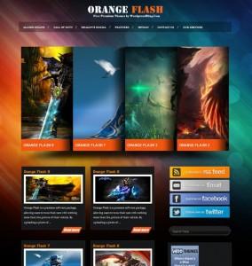 orange_flash